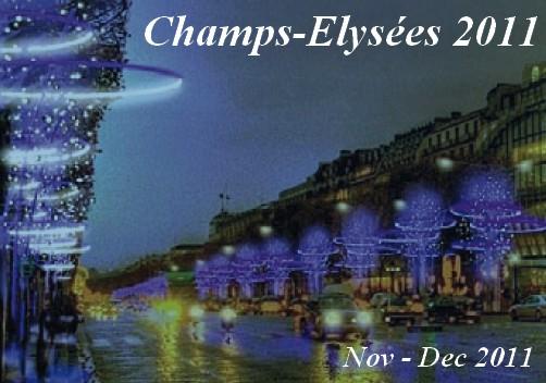 http://extranet.availpro.com/Distribution/Resources/Upload/6857_files_upload/Montfleuri.IlluminationsChamps2011.jpg