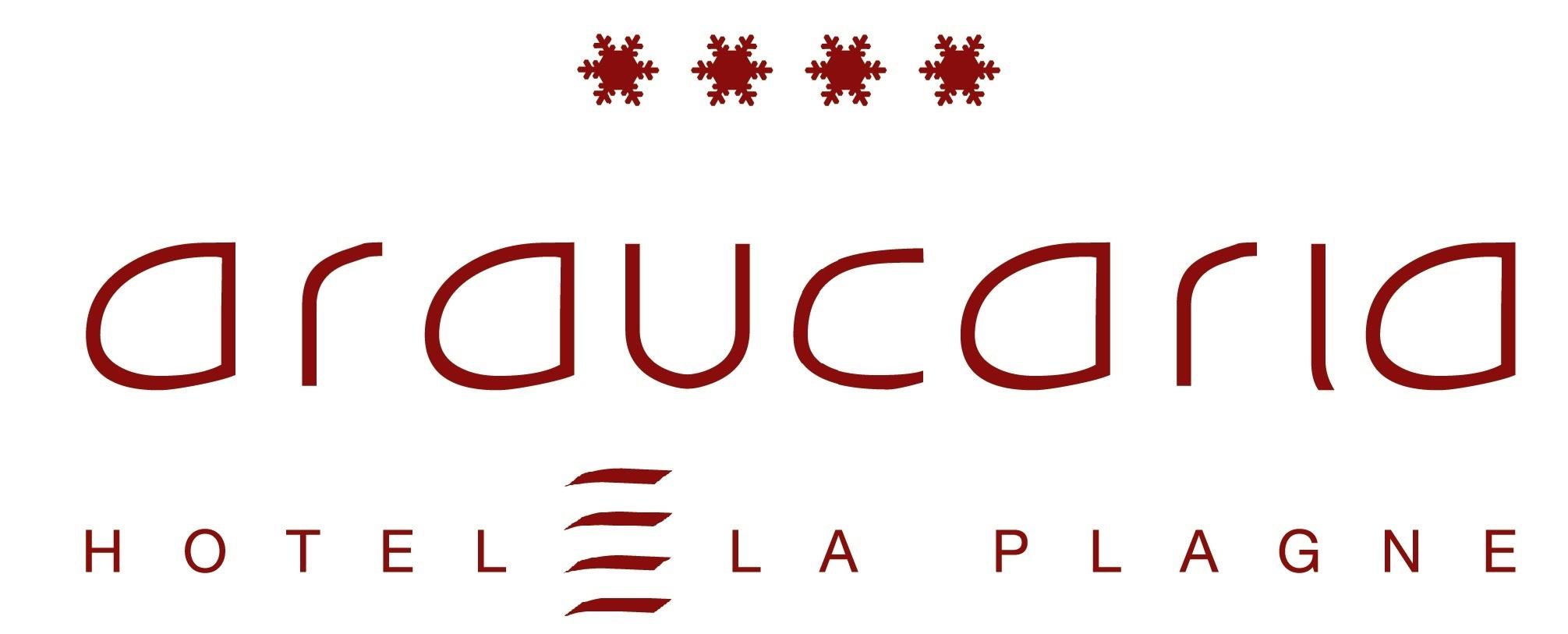 Araucaria Logo