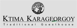 Ktima Karageorgoy